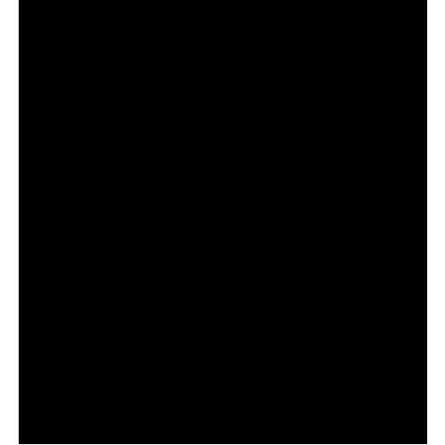 Icoon hop - De Struise Brouwers