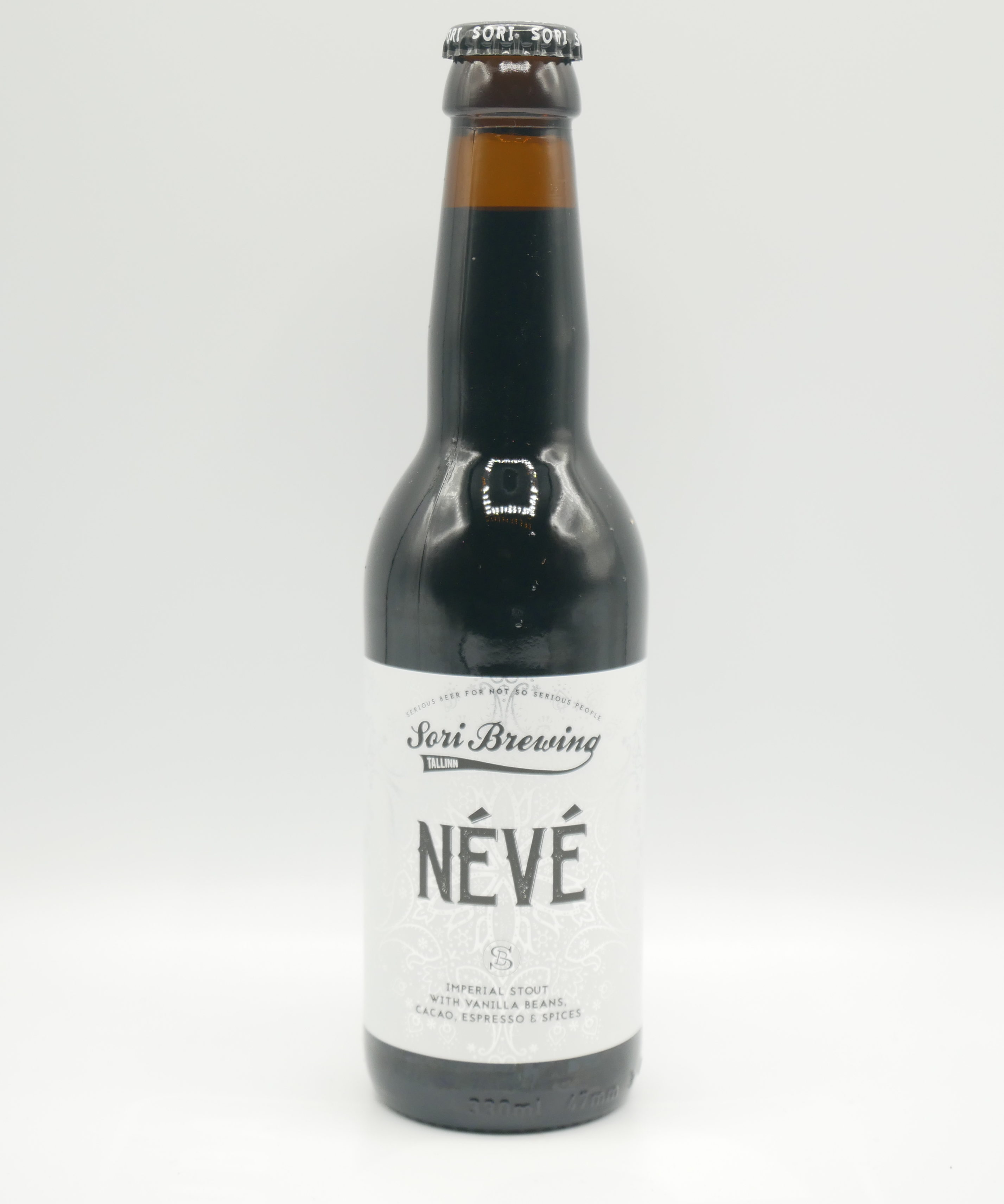 Image Névé