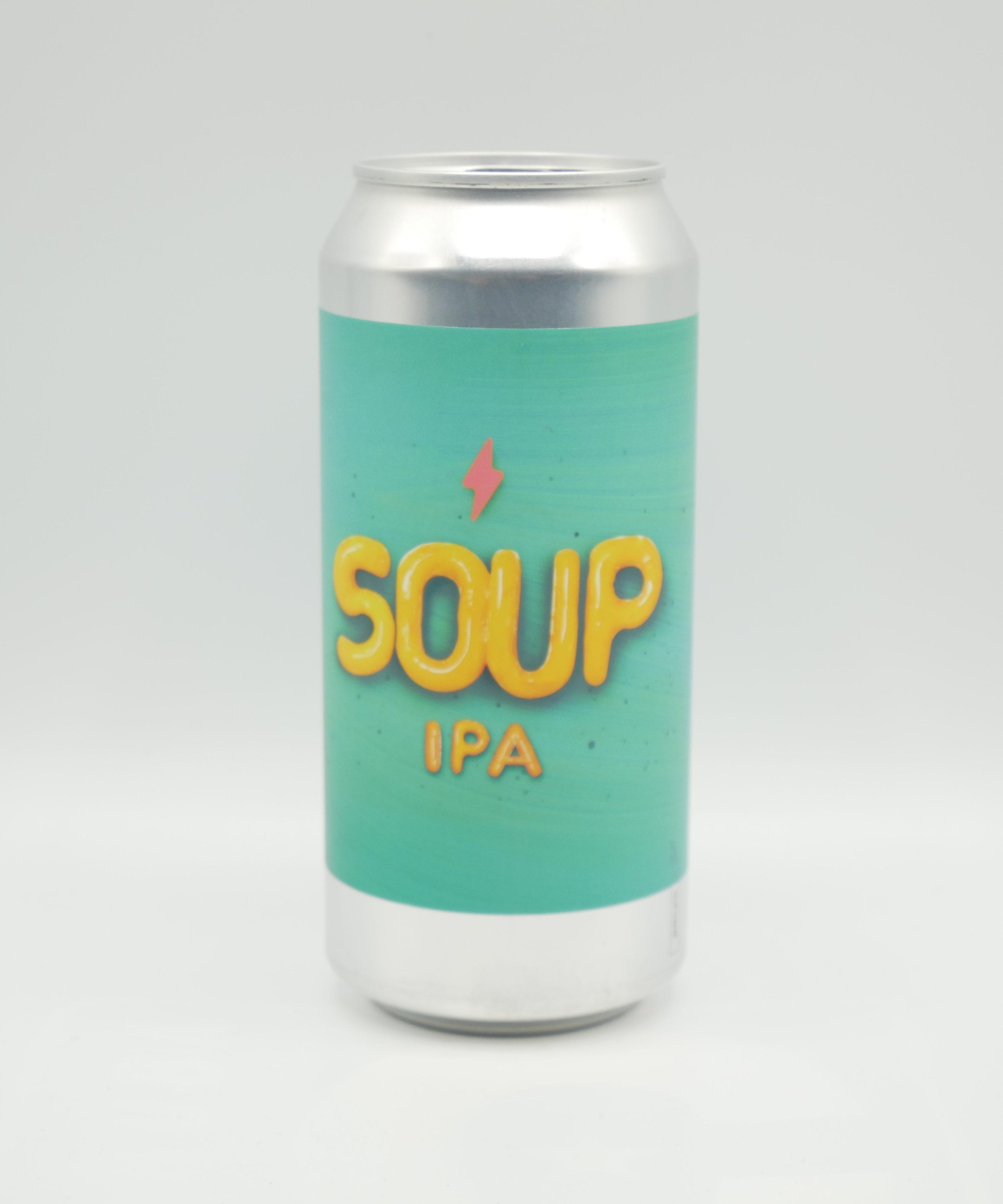 Img Soup