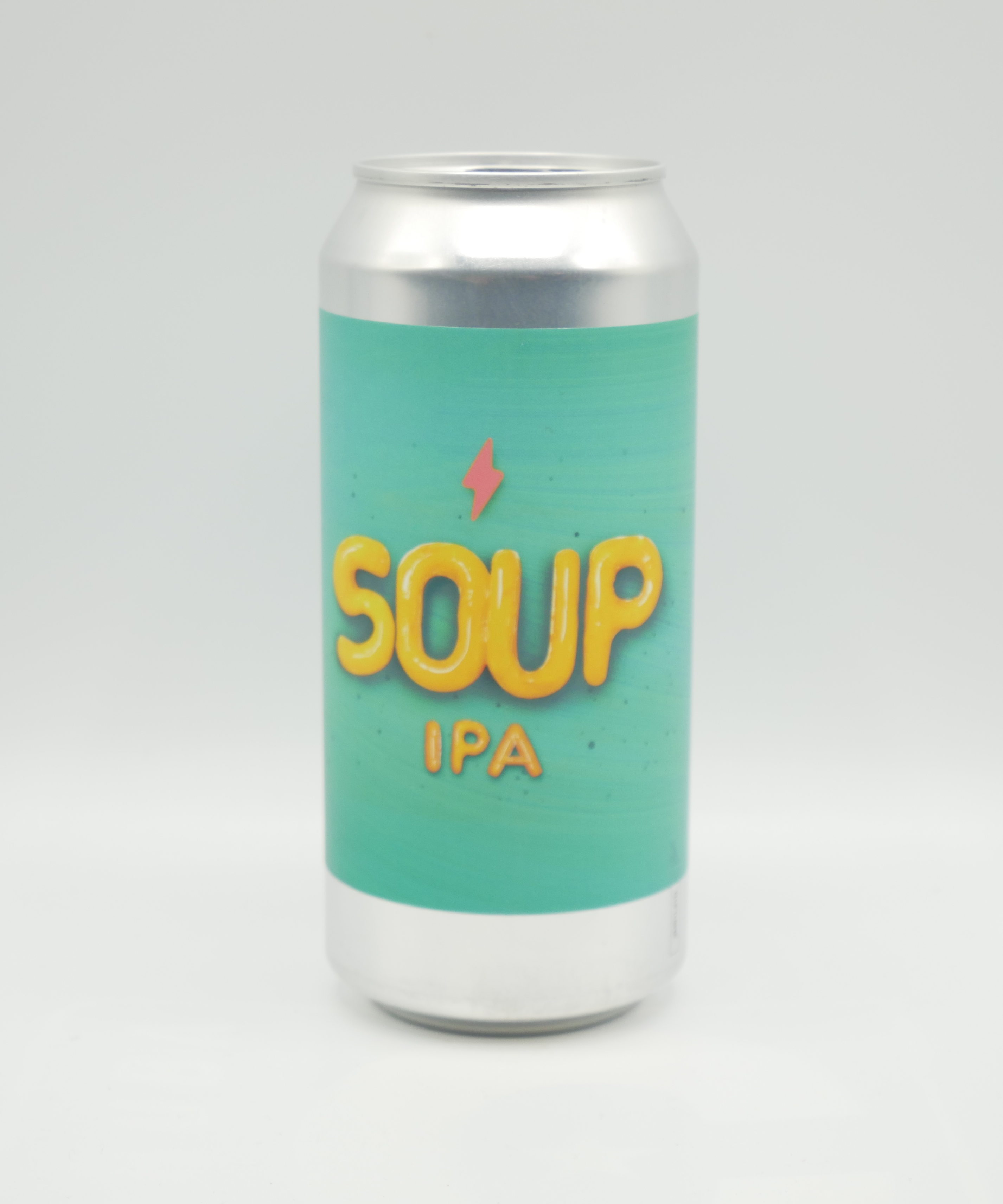 Image Soup