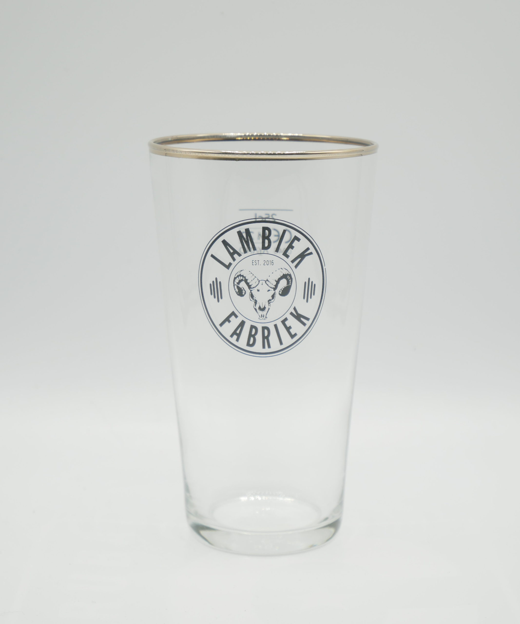 Image Lambriek Fabriek Glass