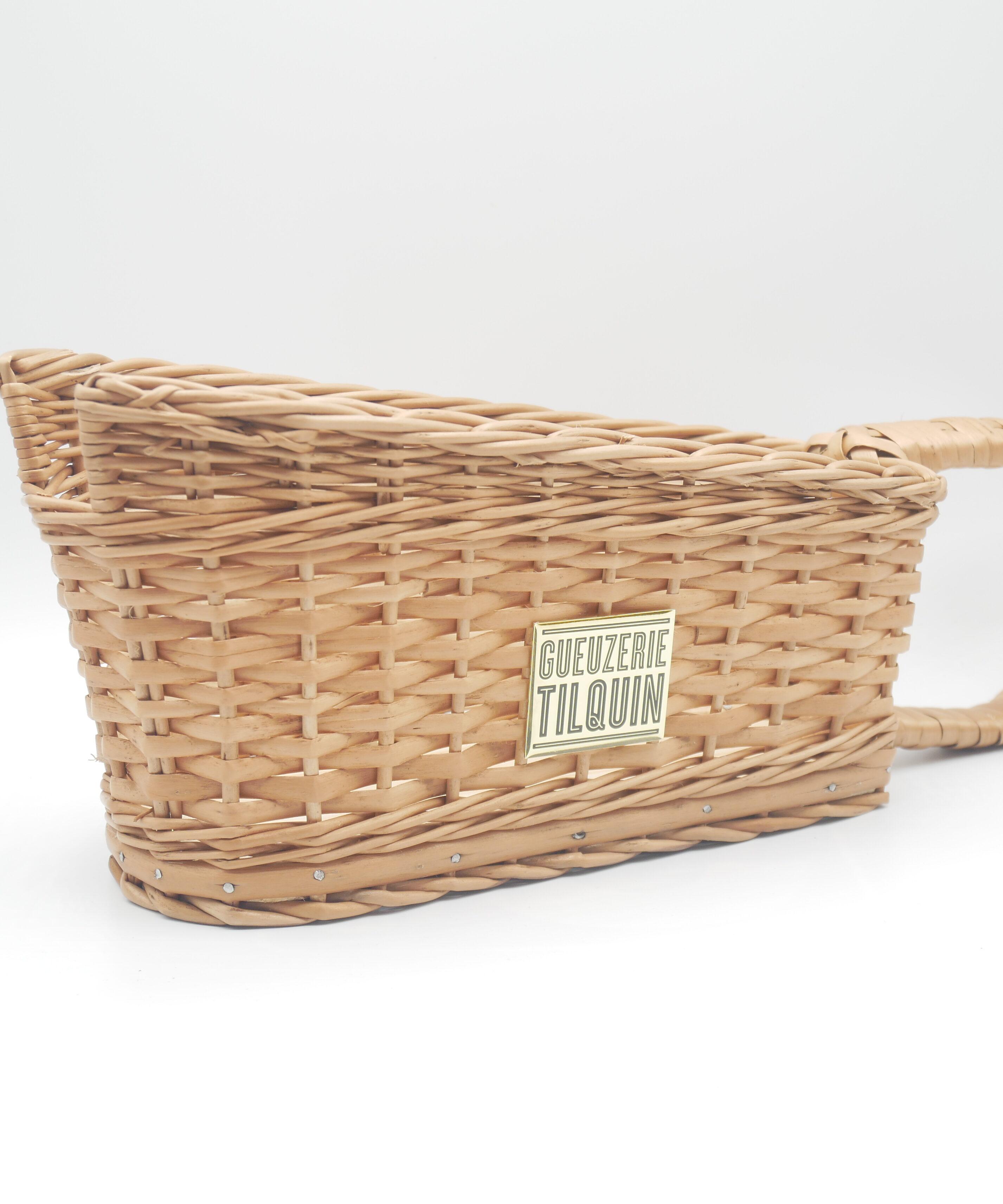 Img Tilquin Lambic Basket