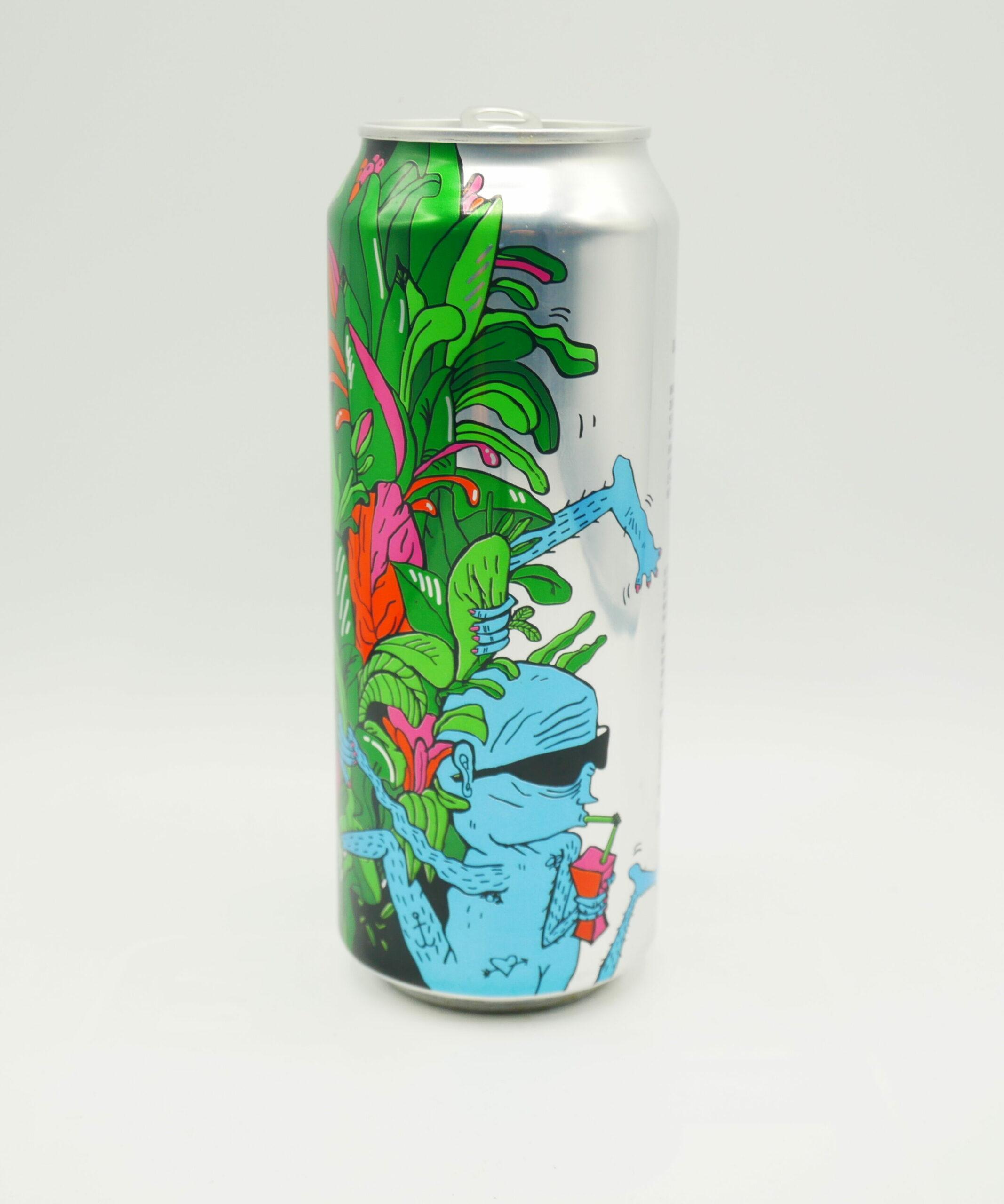 Image Tasty Juice