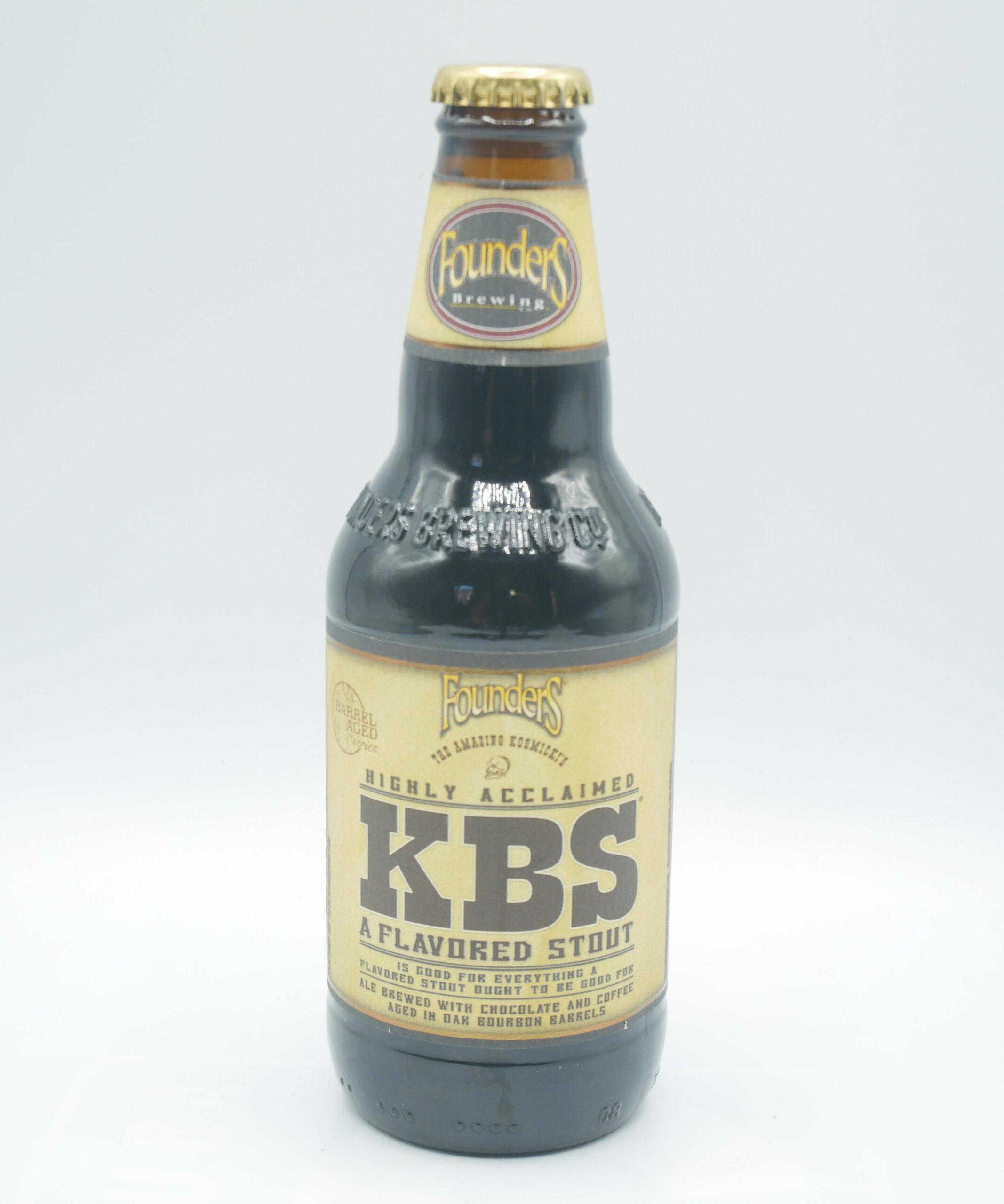 Image KBS