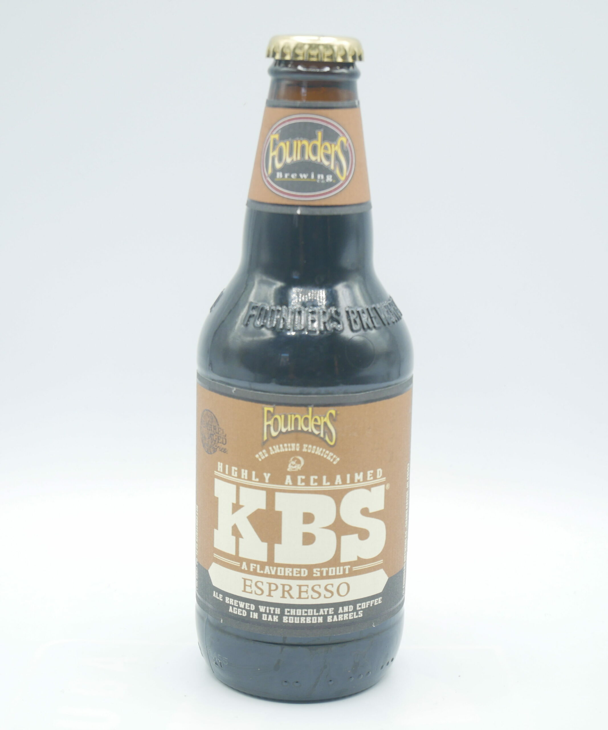 Image Kbs Espresso