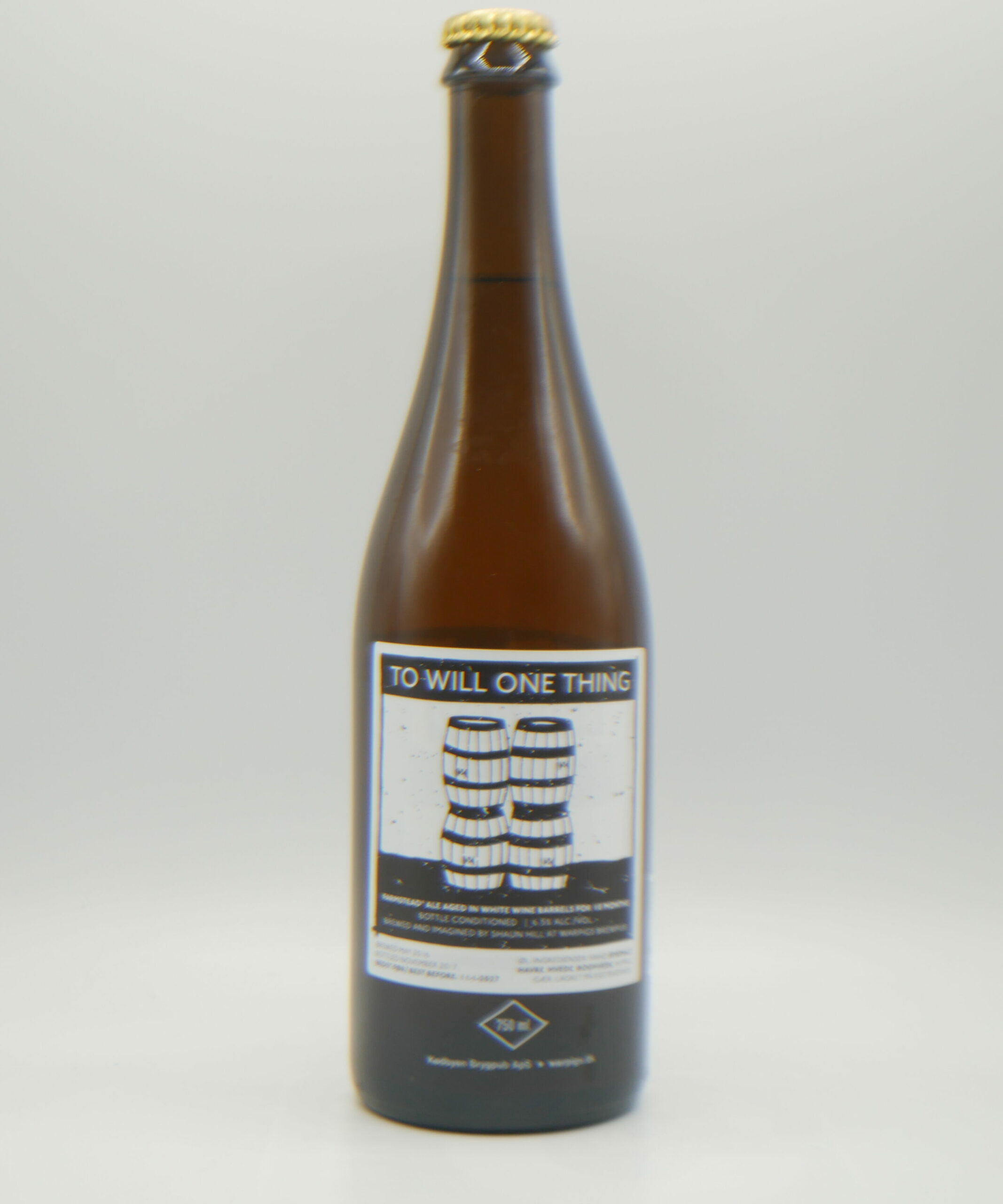 Image To will one thing (Collab hill farmstead)sais