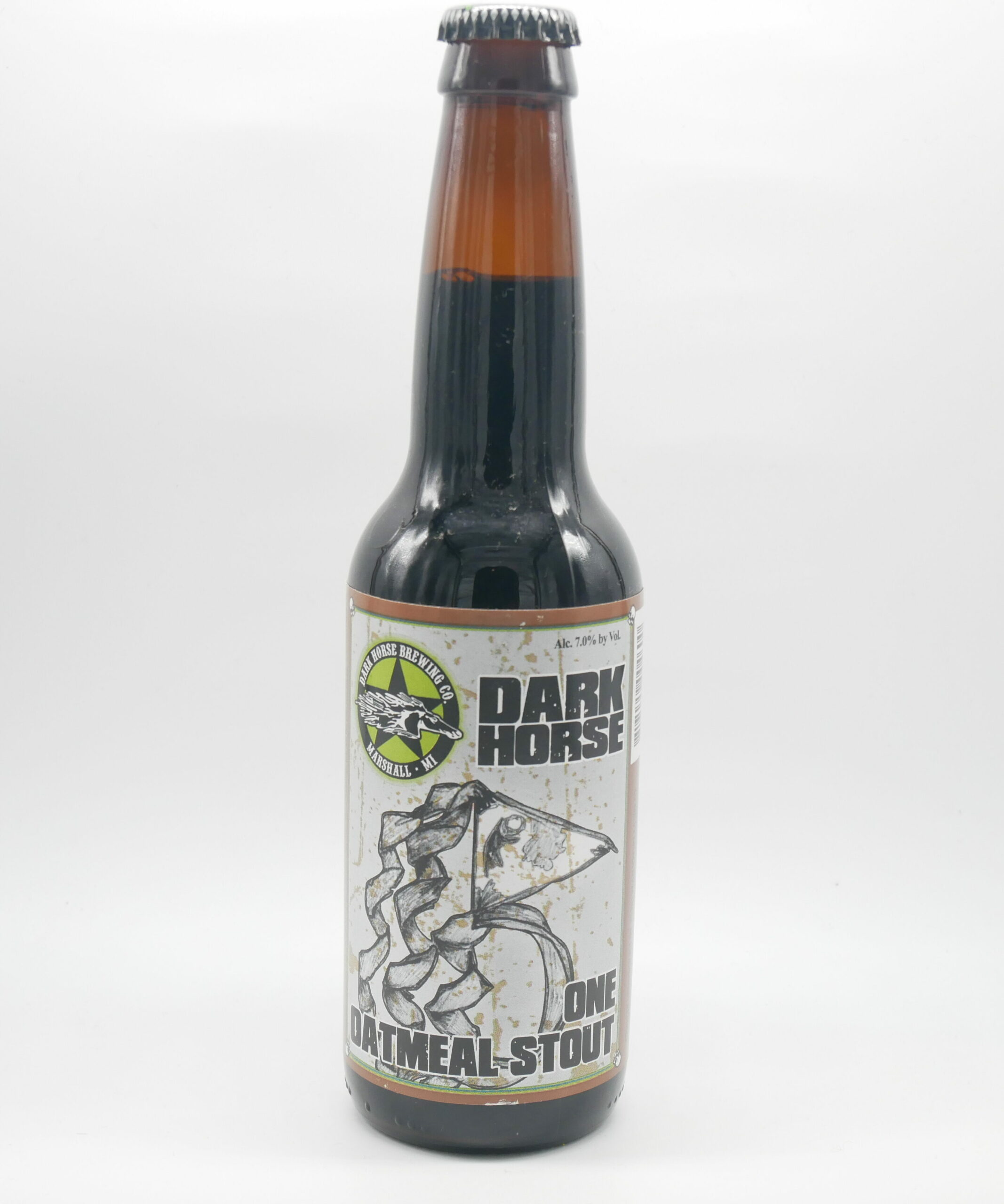 Img One Oatmeal stout