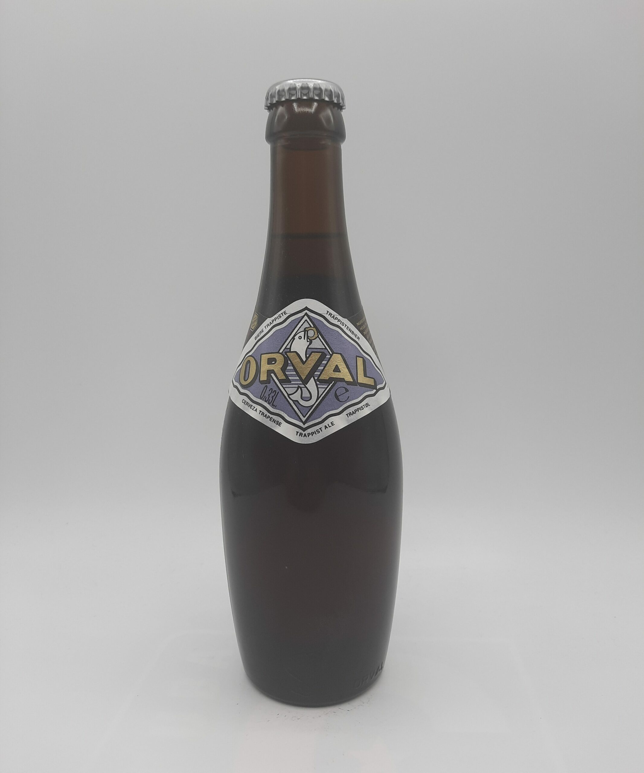 Image Orval