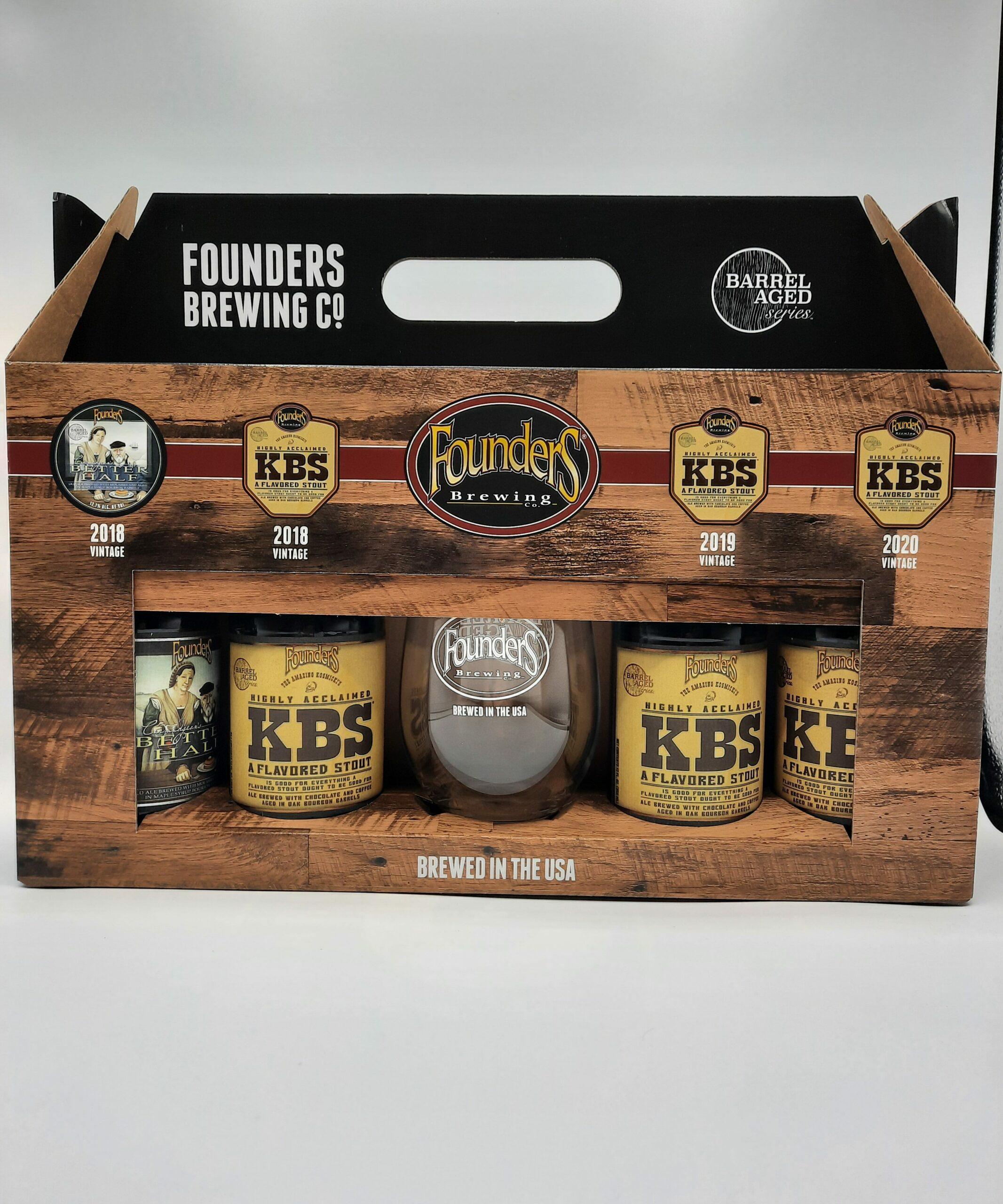Img Kbs Vintage set