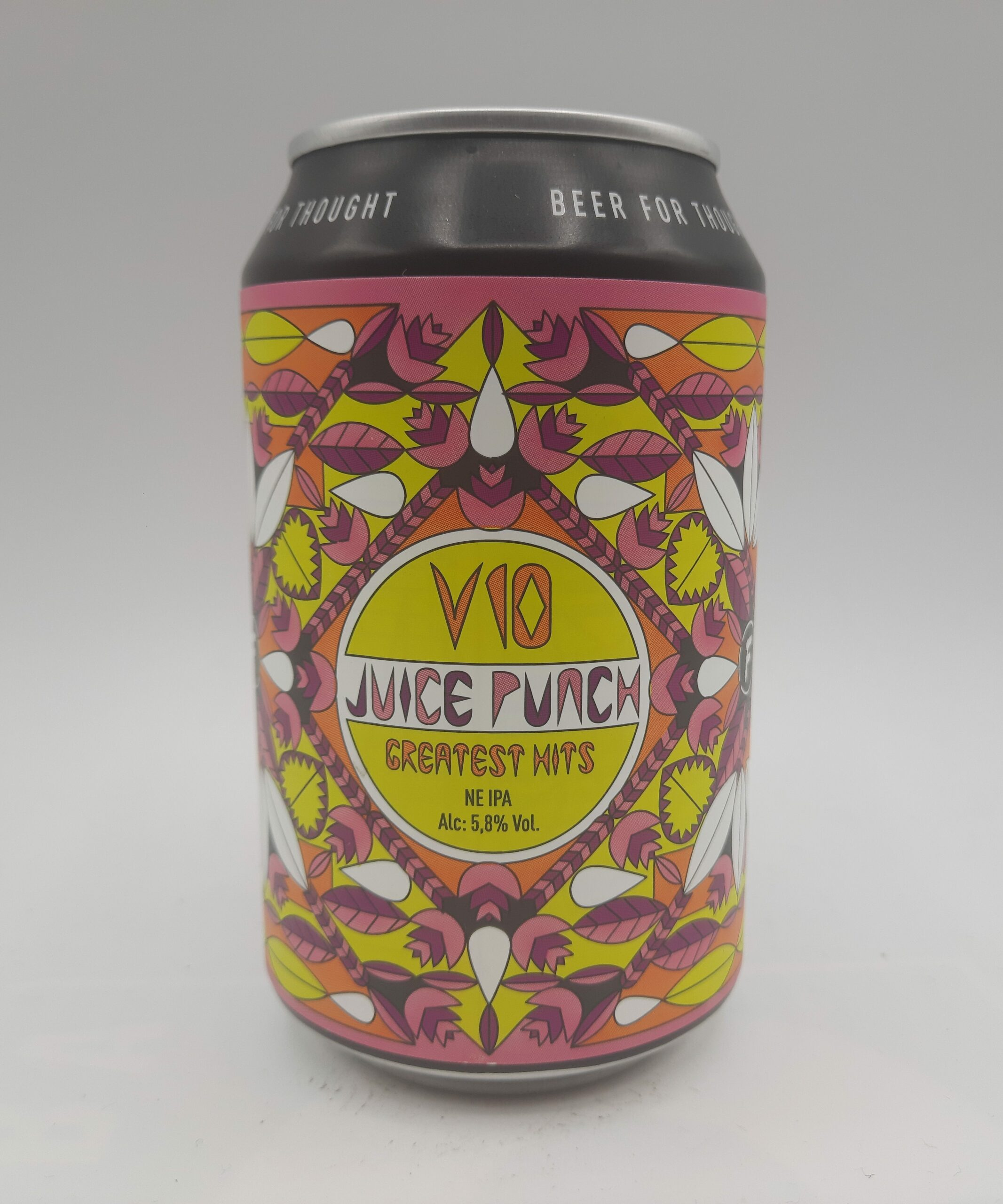 Image Juice Punch v10 bbf 21/02/2021