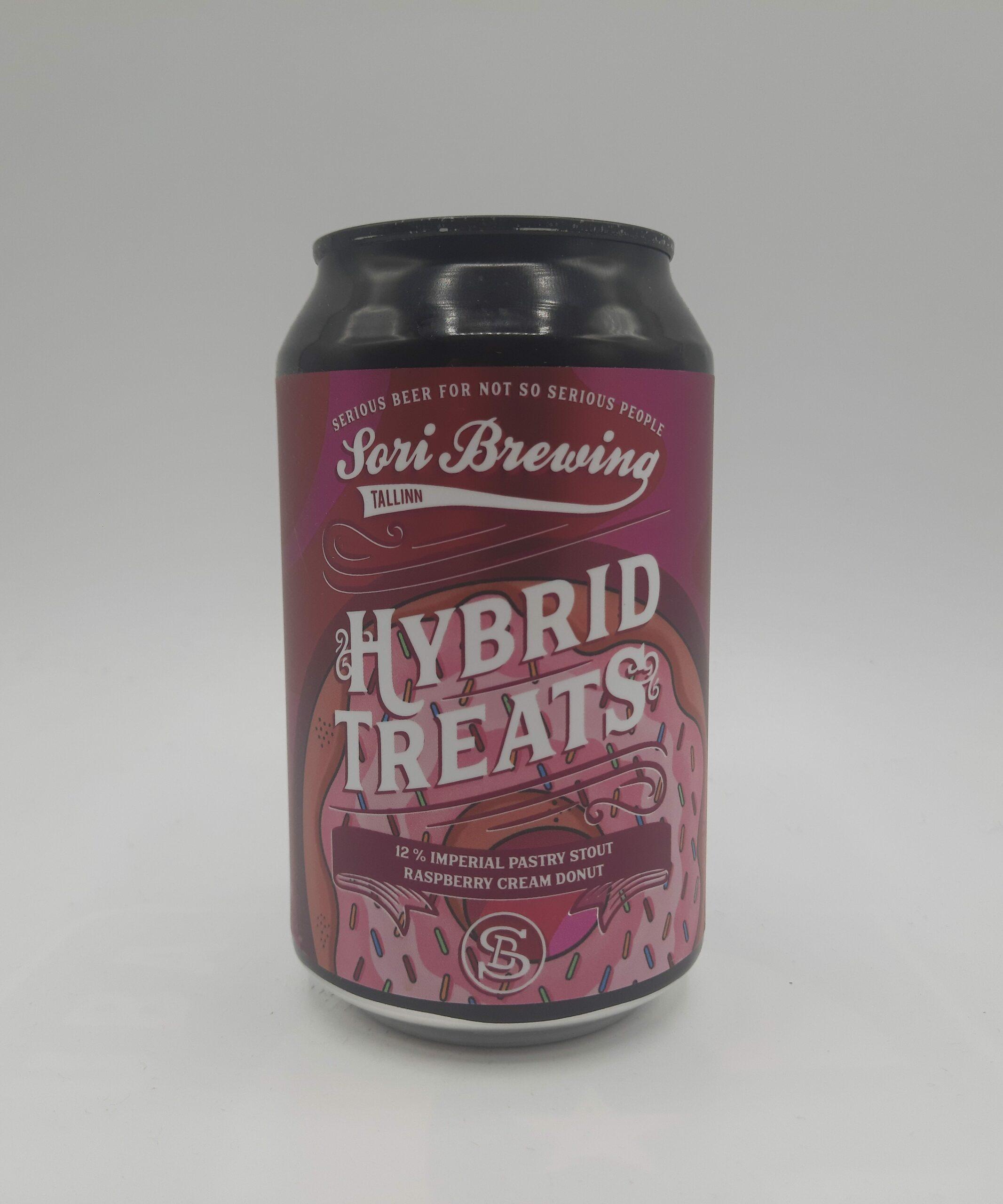 Img Sori Hybrid Treats Raspberry Cream