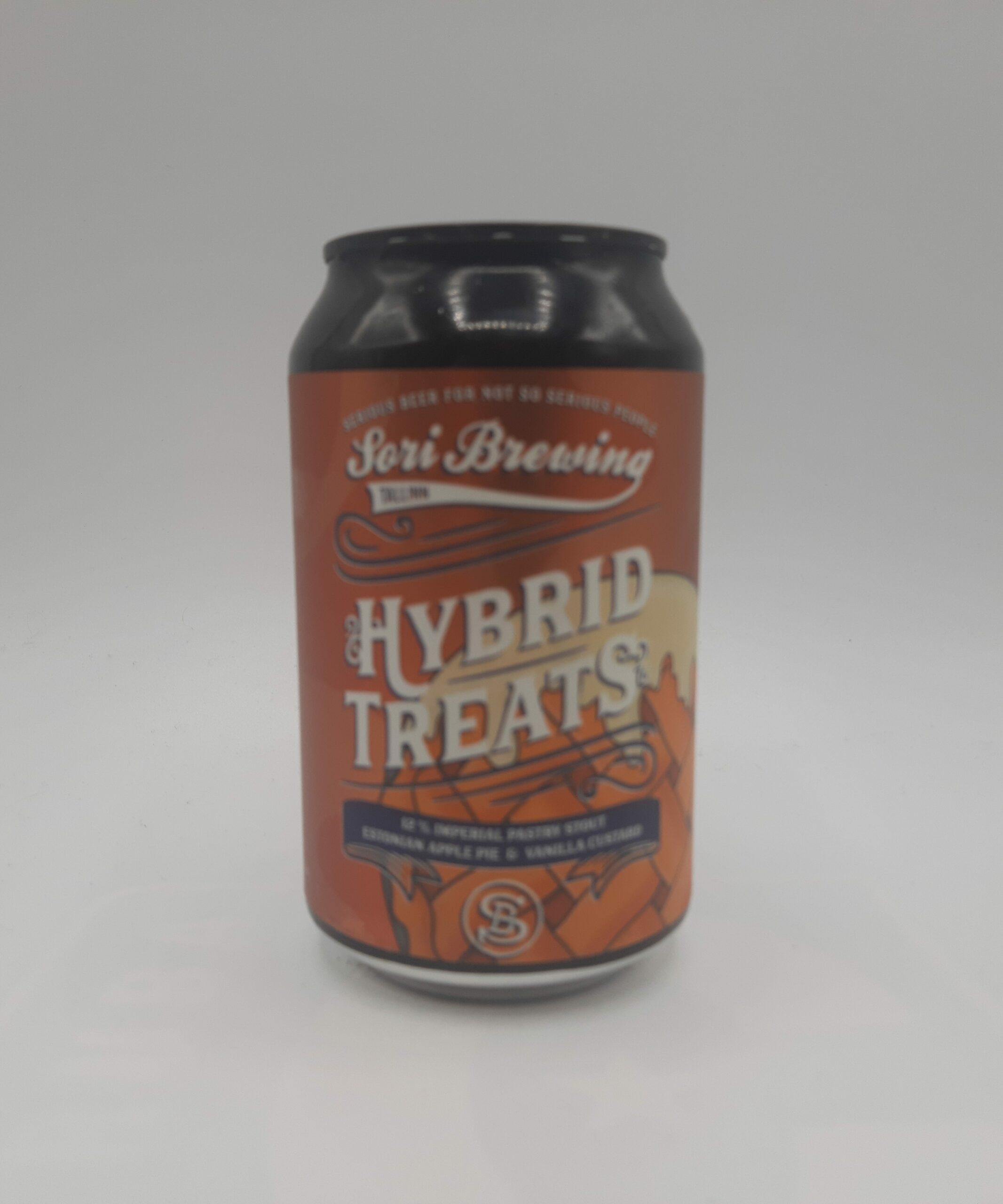 Img Sori Hybrid Treats Apple Pie Vanilla Custard