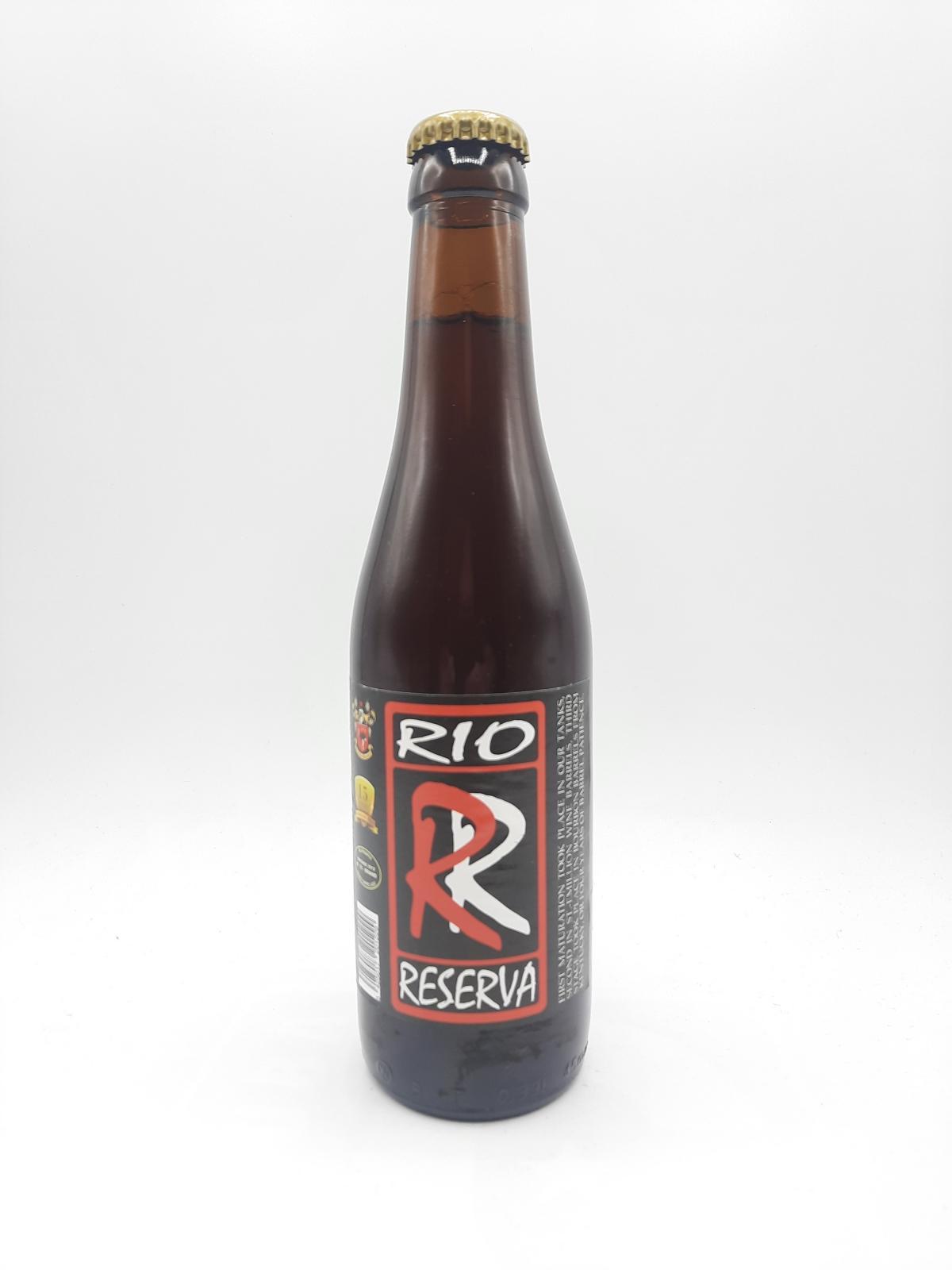 Img Rio Reserva Vintage 2016