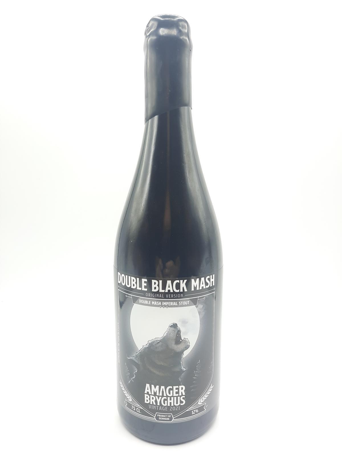 Img Double Black Mash