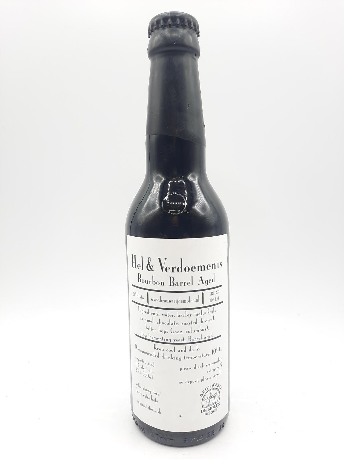 Img Hel En Verdoemenis Bourbon