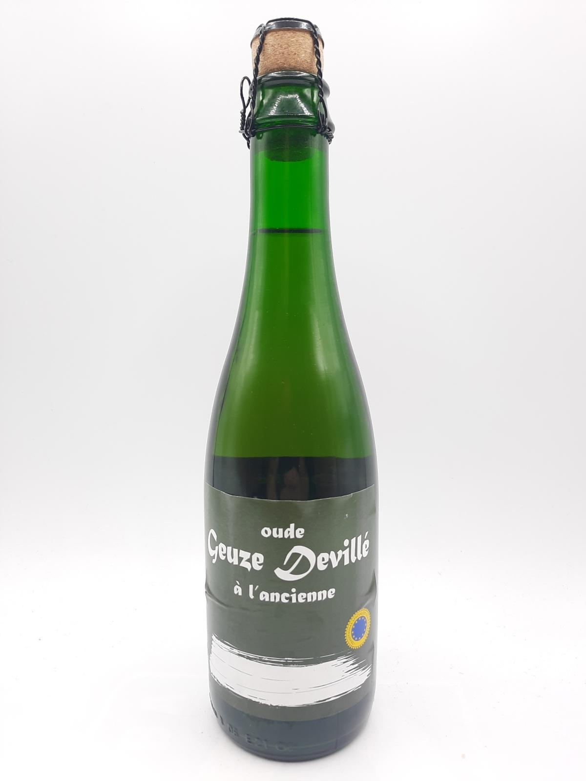 Img Oude geuze deville