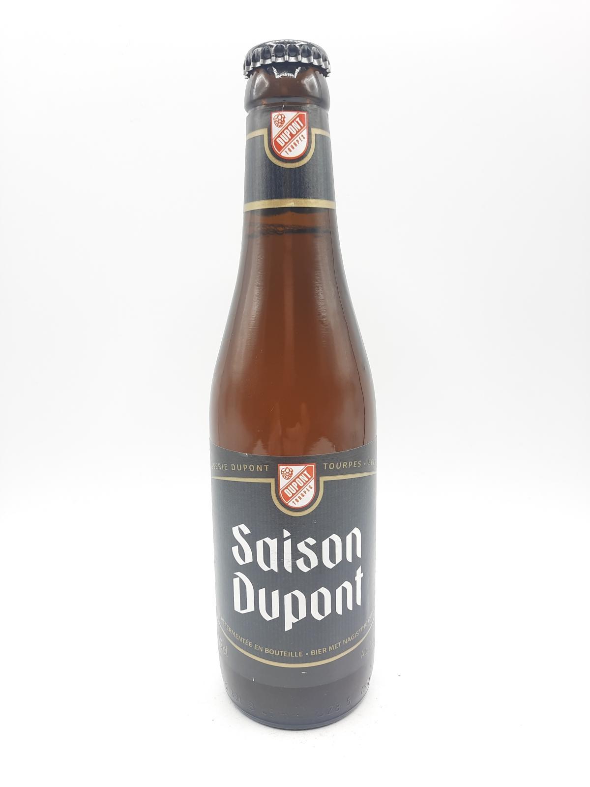 Image Saison Dupont