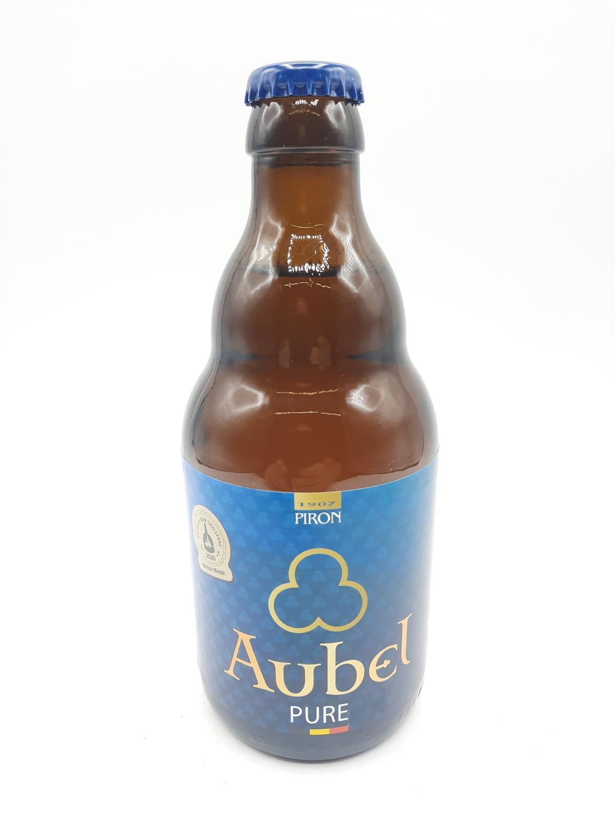 Image Aubel Pure