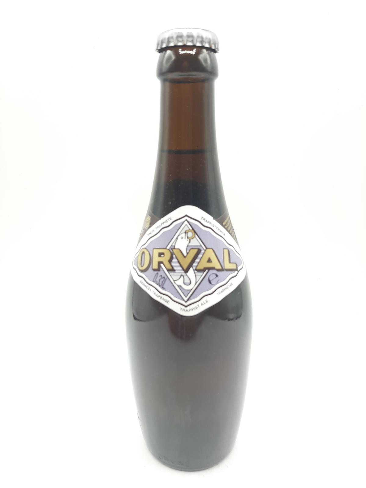 Img Orval