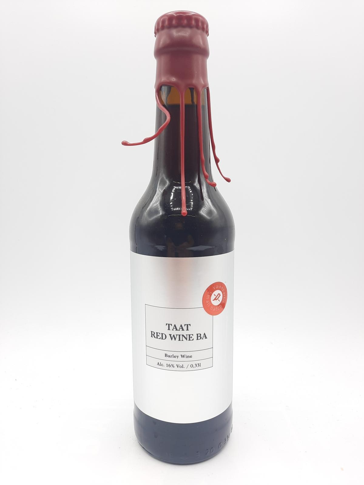 Img Taat Red Wine BA