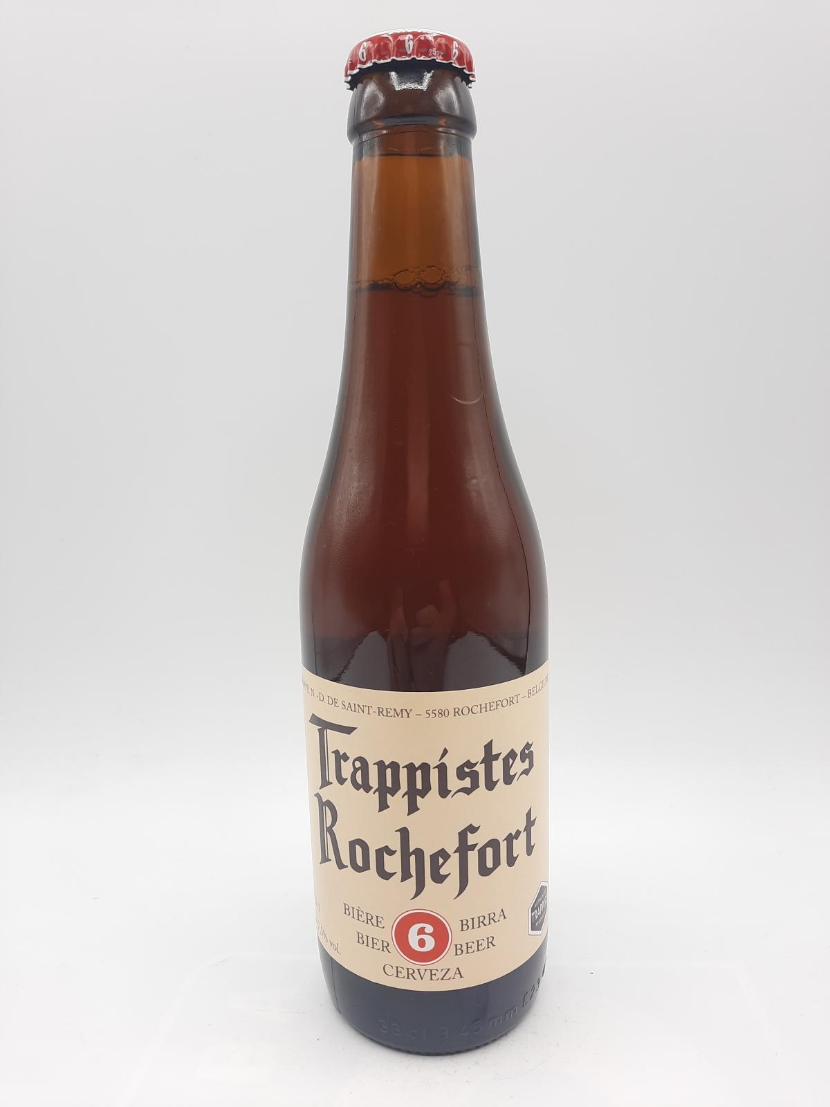 Image Rochefort 8
