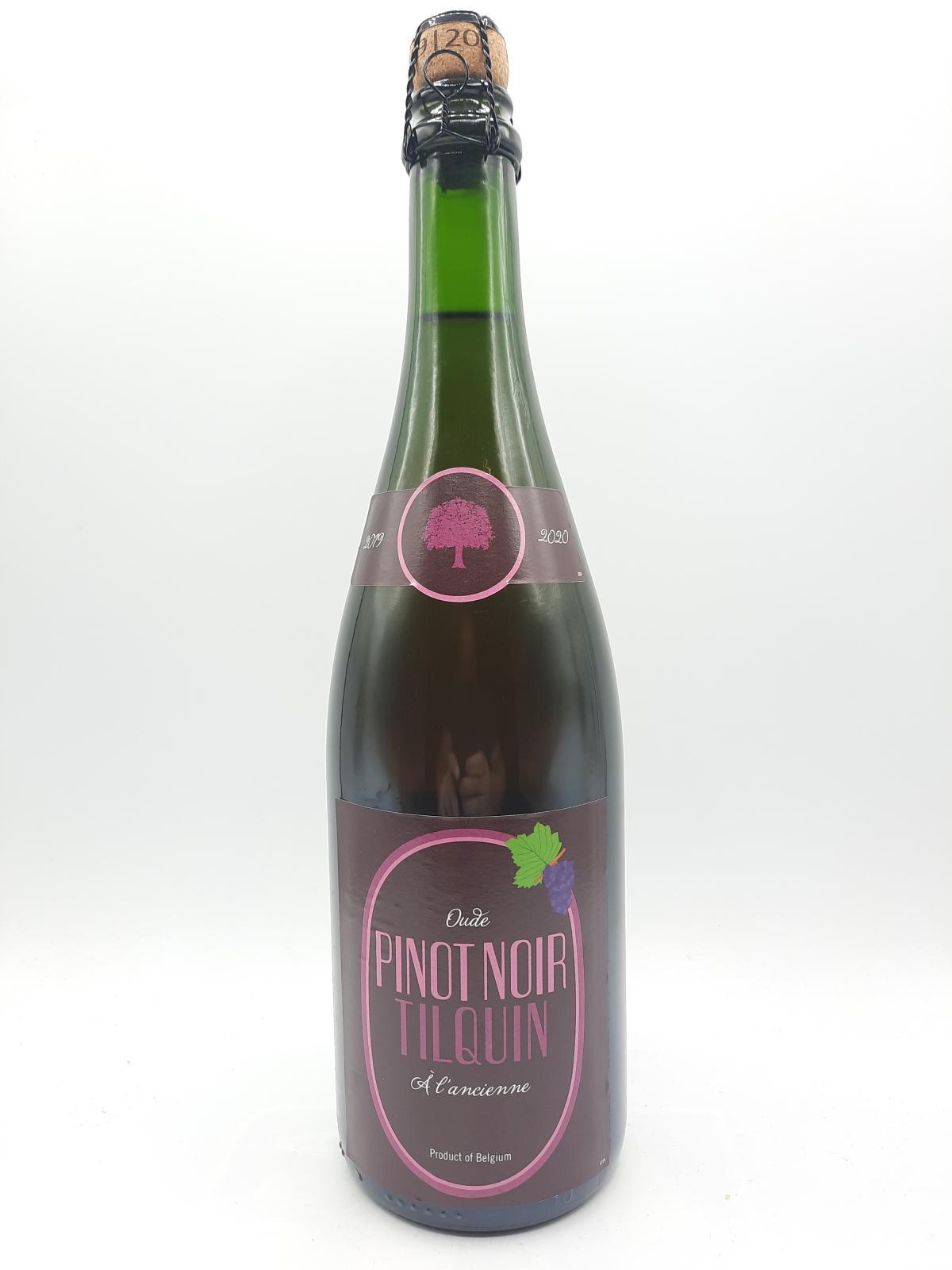 Img Oude Pinot Noir 75cl