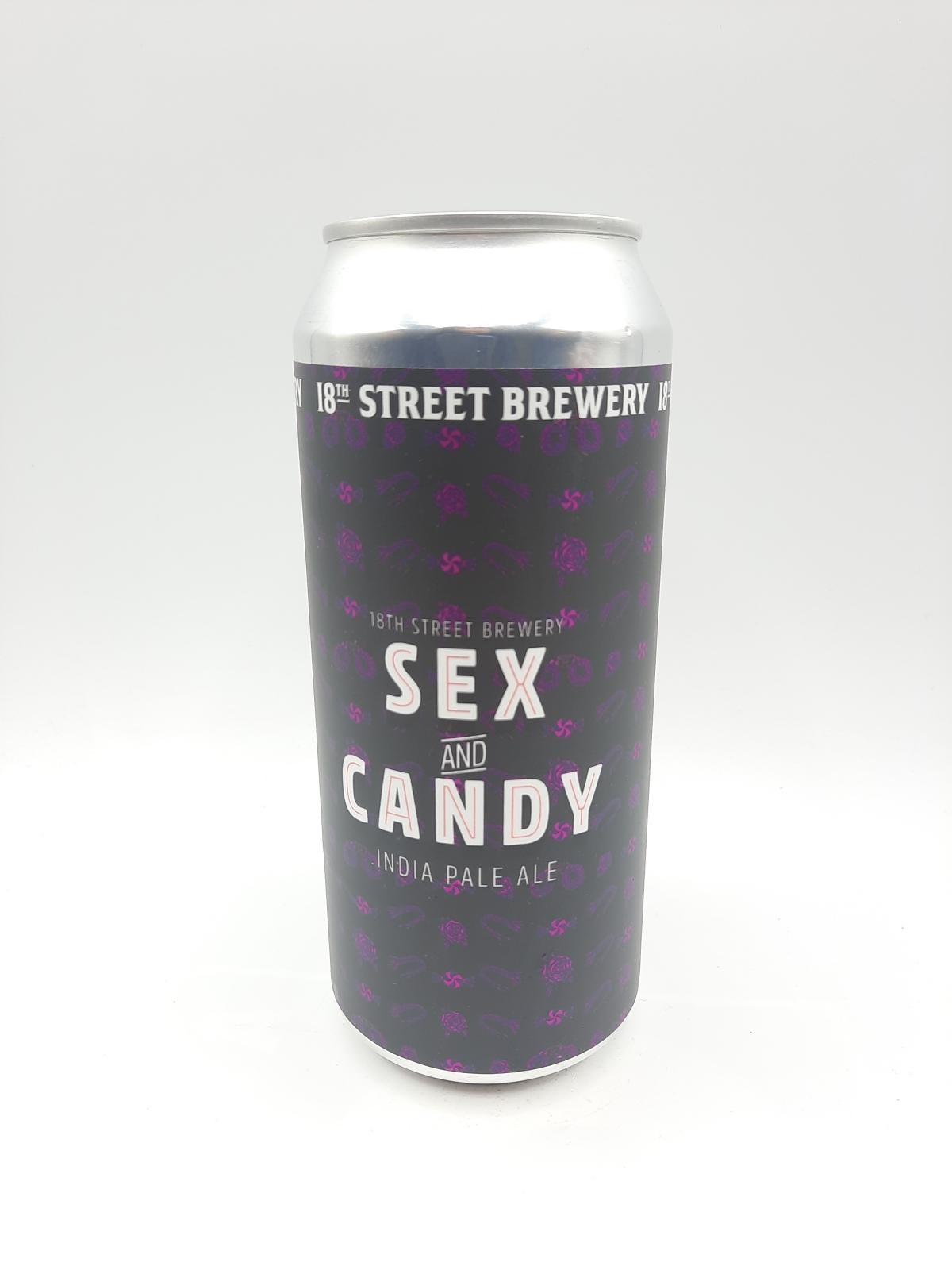 Img Sex And Candy