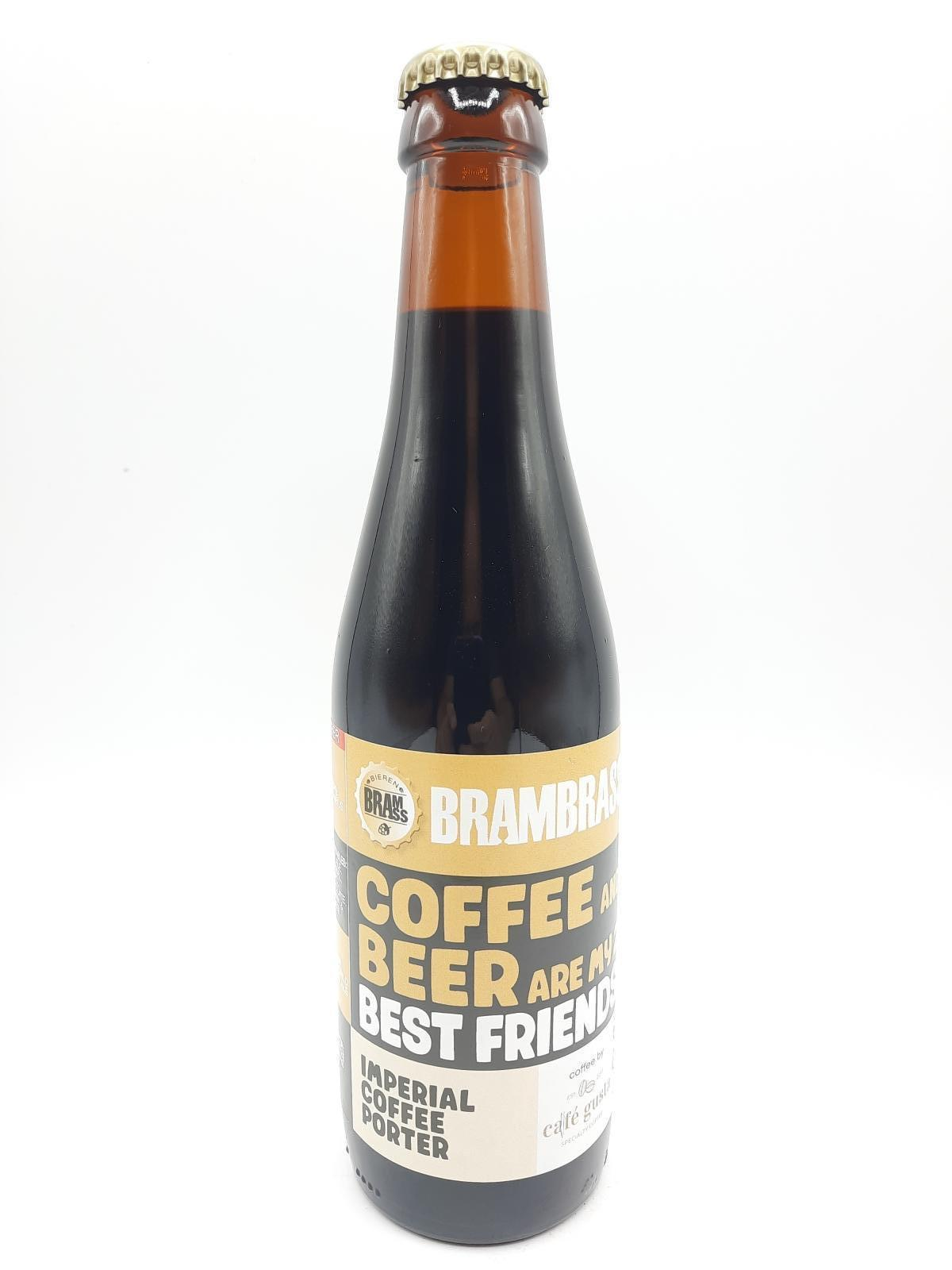 Img Coffee And Beer Are My 2 Best Friends