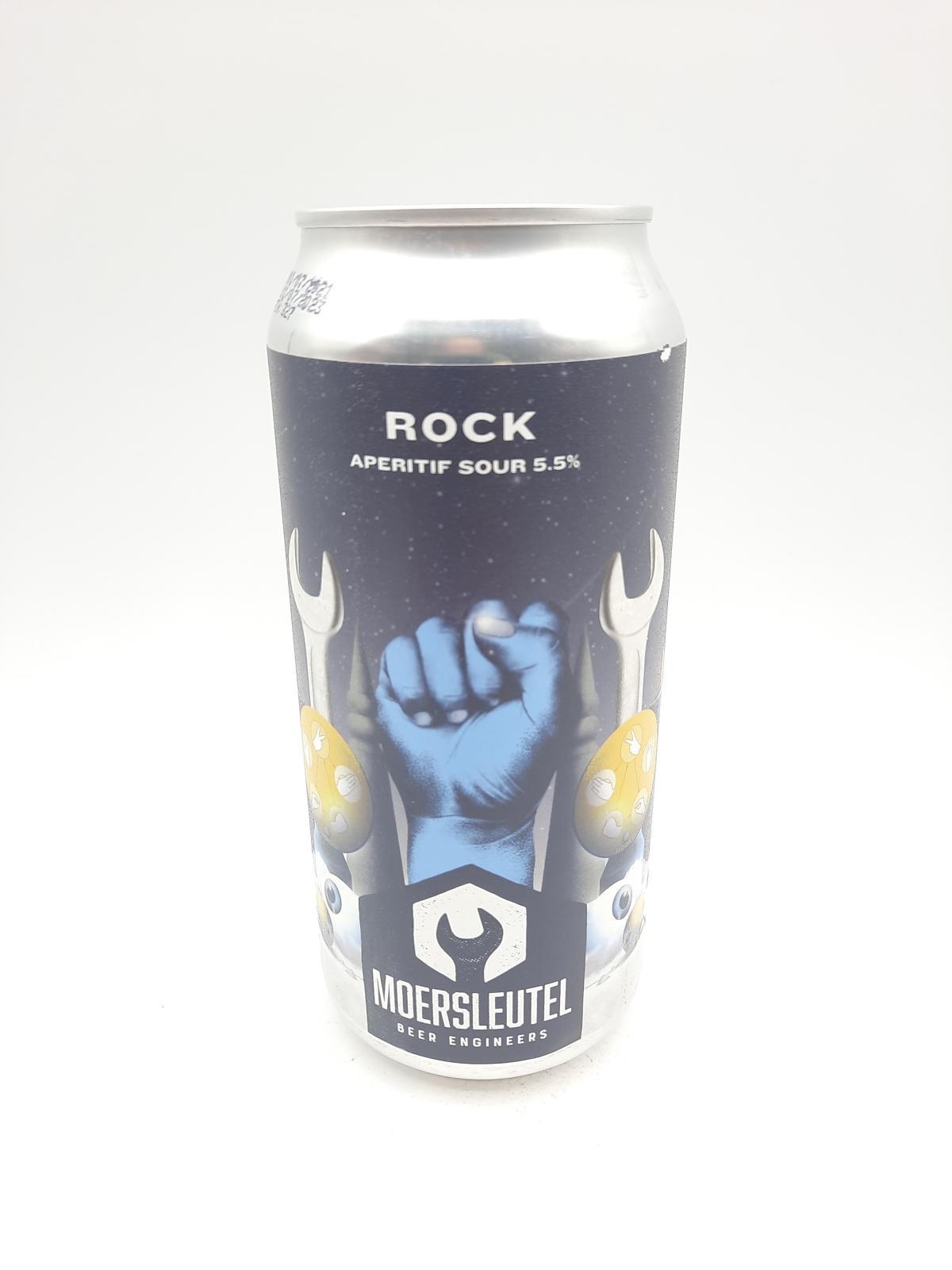 Img Rock