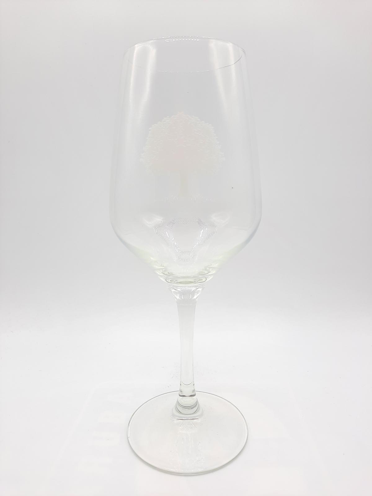 Img Tilquin Glas