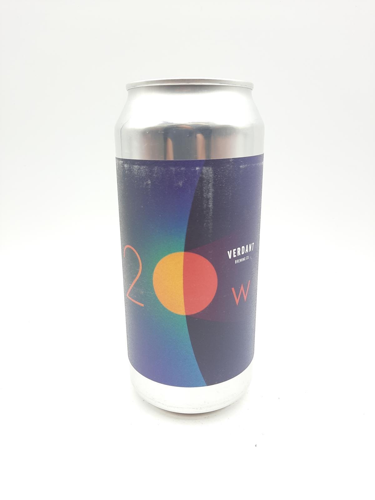 Img 20 Watt Moon