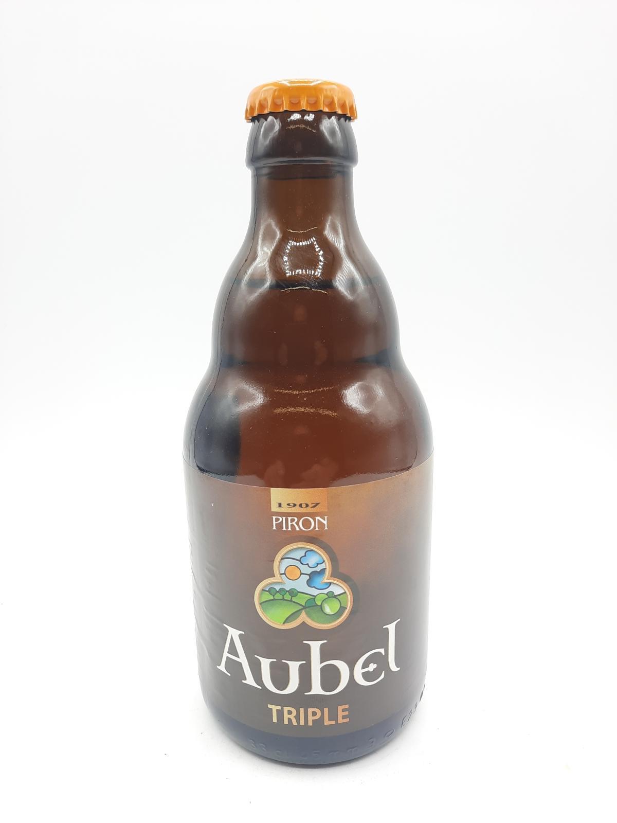 Image Aubel Triple
