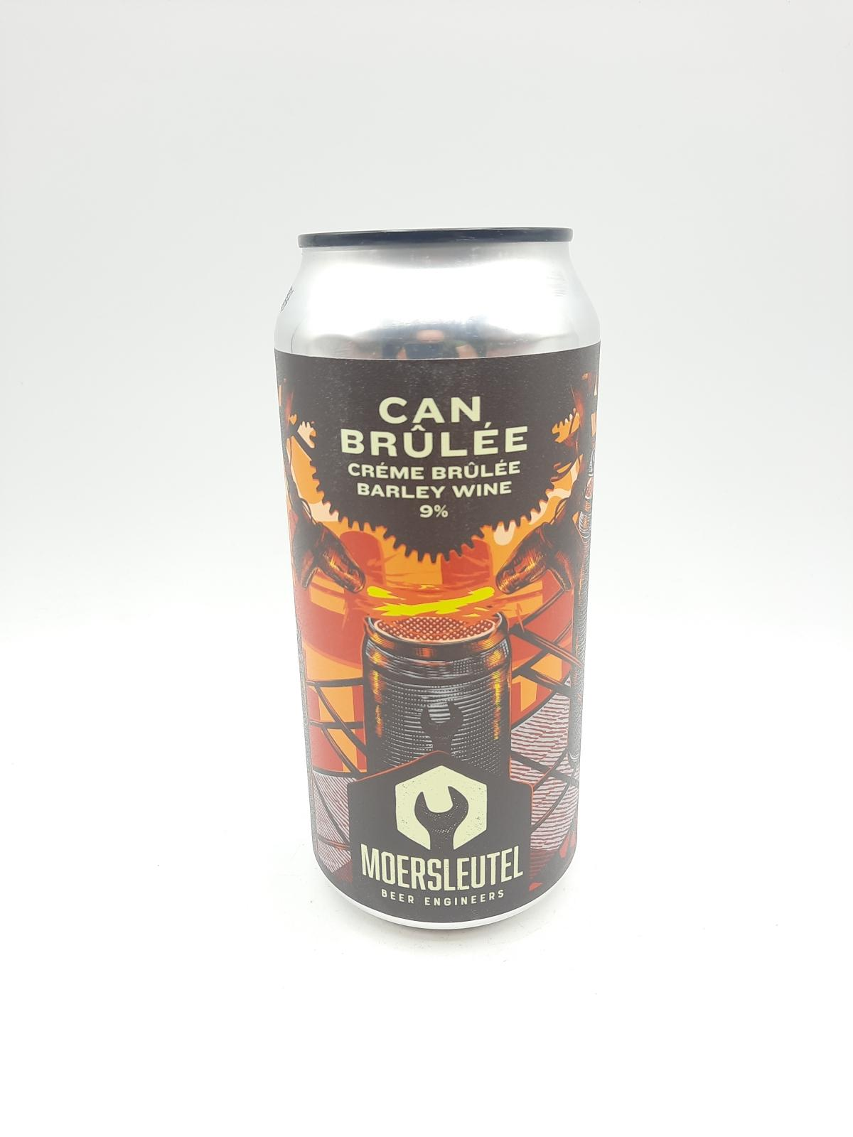 Image Can Brulee