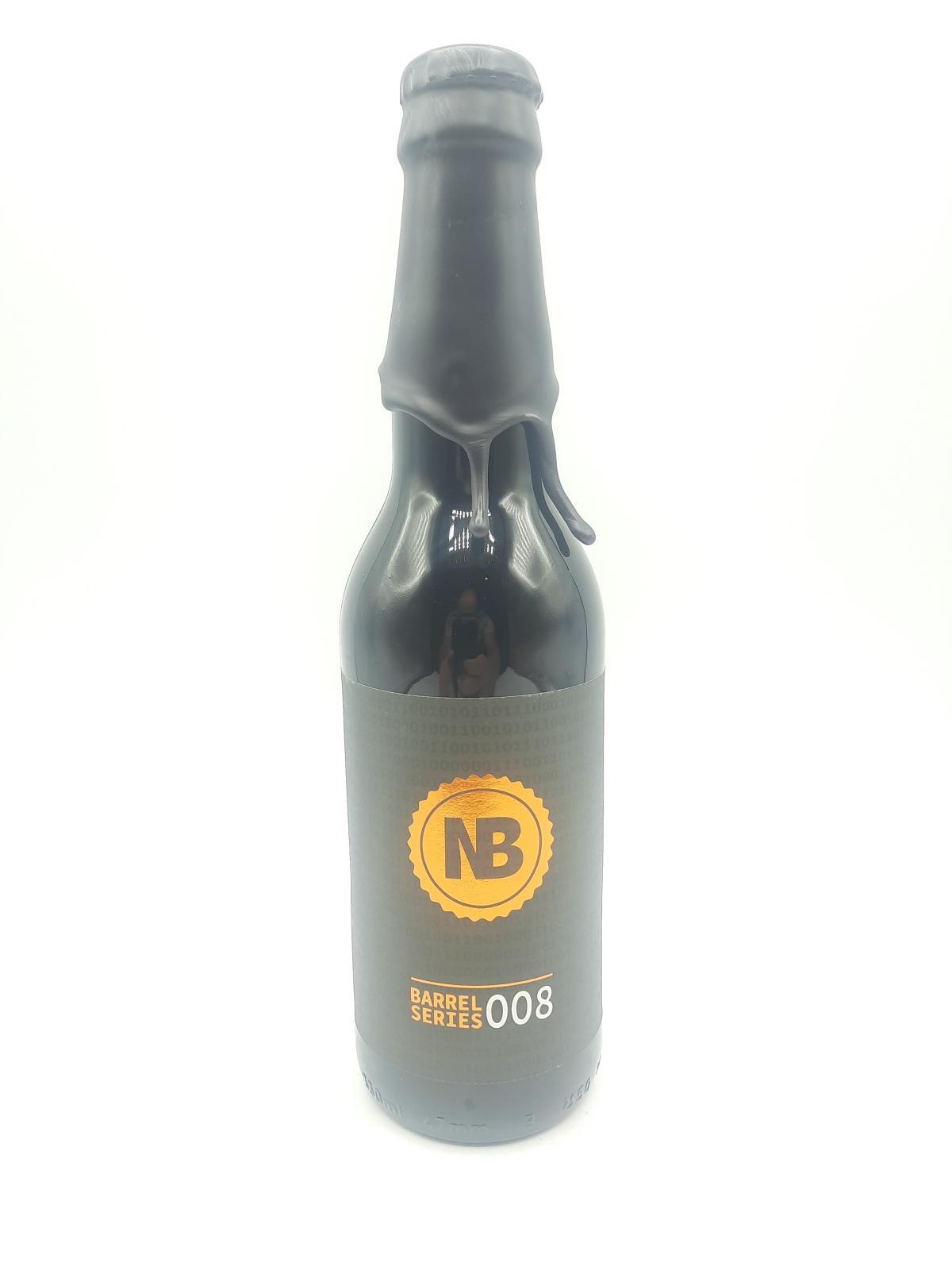 Img Nerd Barrel series 008