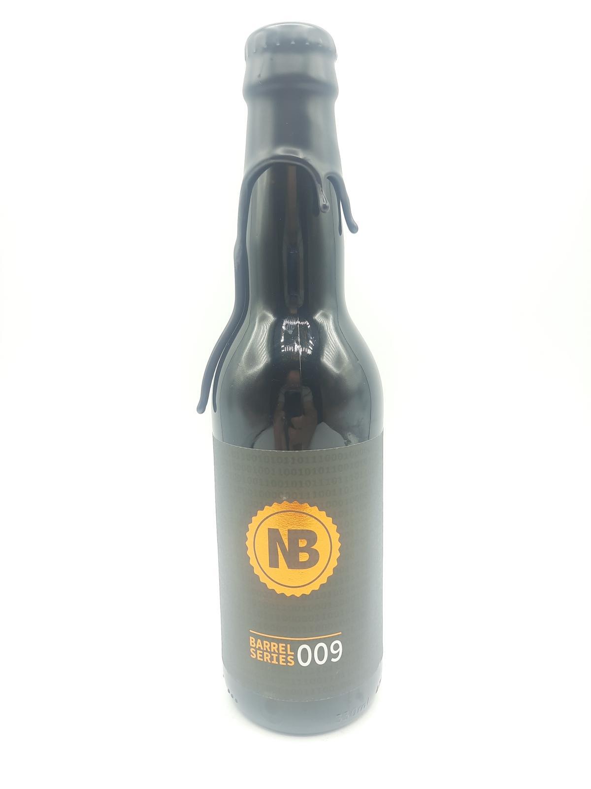 Img Nerd Barrel series 009