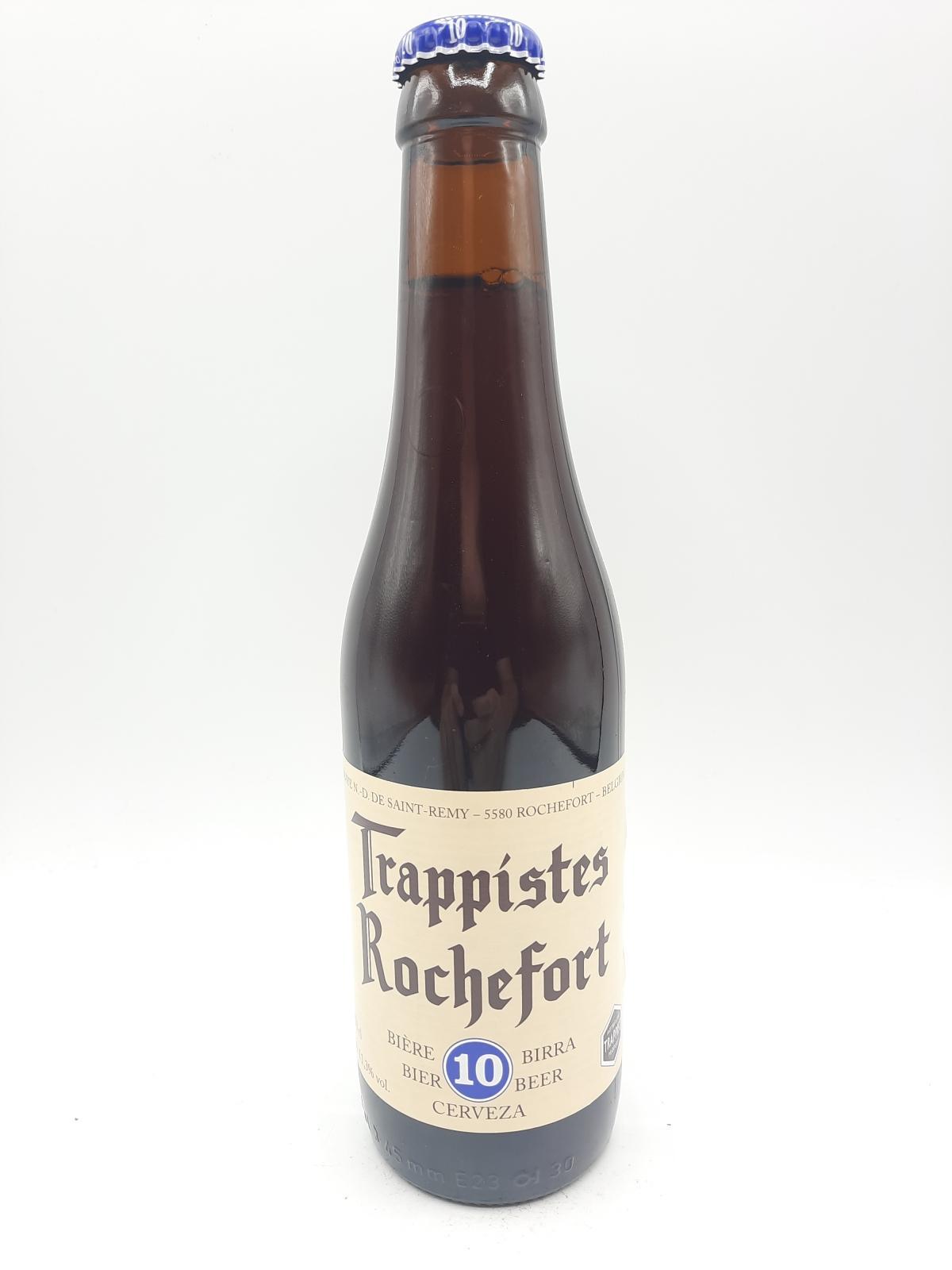 Image Rochefort 10