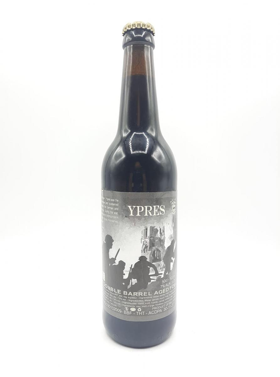 Image Ypres